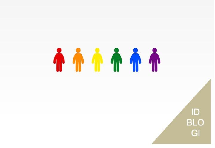 Read more about the article Organisaation arvo syntyy ihmisistä